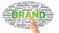 چرا برند خود را ثبت کنیم؟ مراحل ثبت برندچیست؟