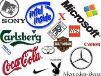 مزایای داشتن برند تجاری