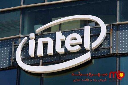 بررسی روش کسب و کار برند اینتل (Intel)