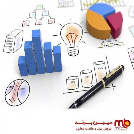 فروش برند،ثبت برند و علامت تجاری