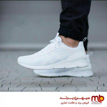 فروش و ثبت برند کفش