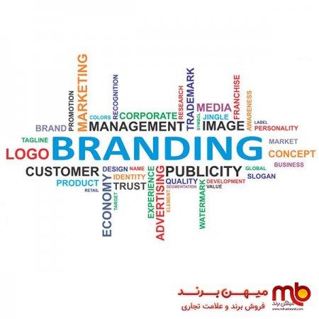 فروش برند و ویژگی برای کمپین برندآفرینی / کمپین برندینگ چیست؟