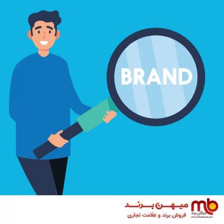 فروش برند تجاری/ ۱۰ راه برای بازاریابی کسب و کارهای کوچک با کمترین بودجه