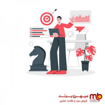 فروش برند آماده/ ۳ اشتباه رایج در بازاریابی محتوایی
