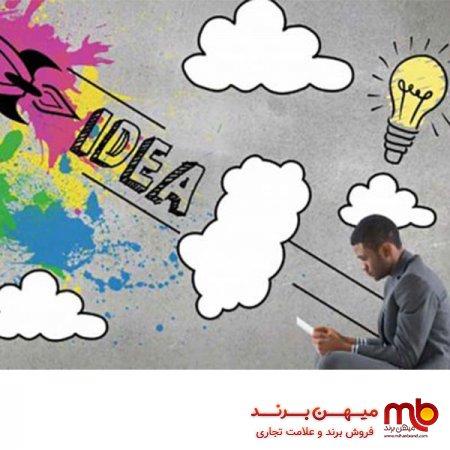چگونه شرکت های برنده خلاقیت را به ارزش و رشد تجاری تبدیل می کنند؟